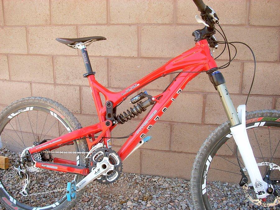 2009 Interbike 008