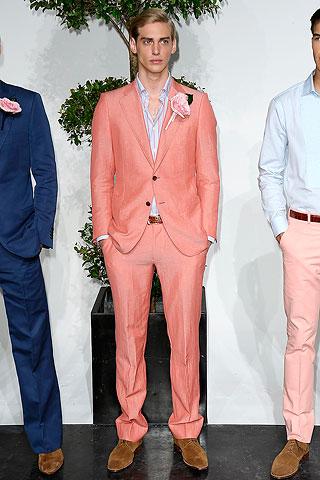 Jeremy Dufour374_SS10_NY_Spurr(Men Style)