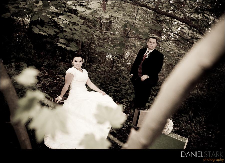 portland oregon wedding photography-4