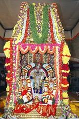 09-sarvabhoopala-vahanam (kgarimel2007) Tags: ttd