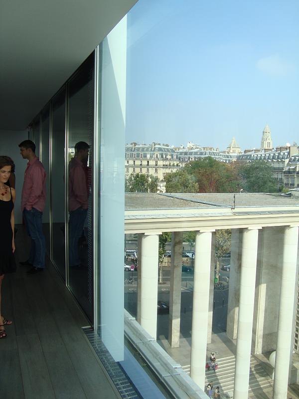 Paris Sorbonne 077