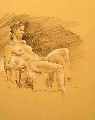 coppini figure drawing 06