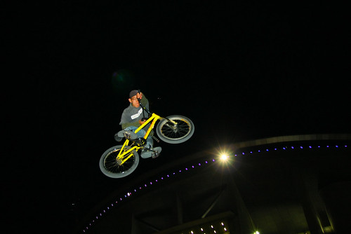 TOYOTA ROCK FESTIVAL'09