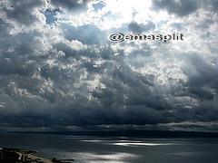 "#85""/09 (emasplit) Tags: blue sky clouds croatia brač naturesfinest emasplit explore2009"