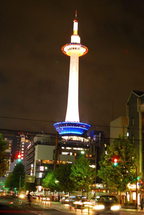 京都-0920