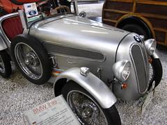 BMW Ihle (pilot_micha) Tags: auto car museum germany deutschland d bmw oldtimer halle2 technikmuseum badenwürttemberg sinsheim automuseum autoundtechnikmuseum autotechnikmuseumsinsheim baujahr1929 bmwihle