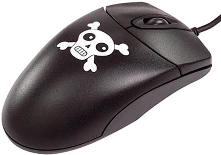 pirate-pc-mouse por ti.
