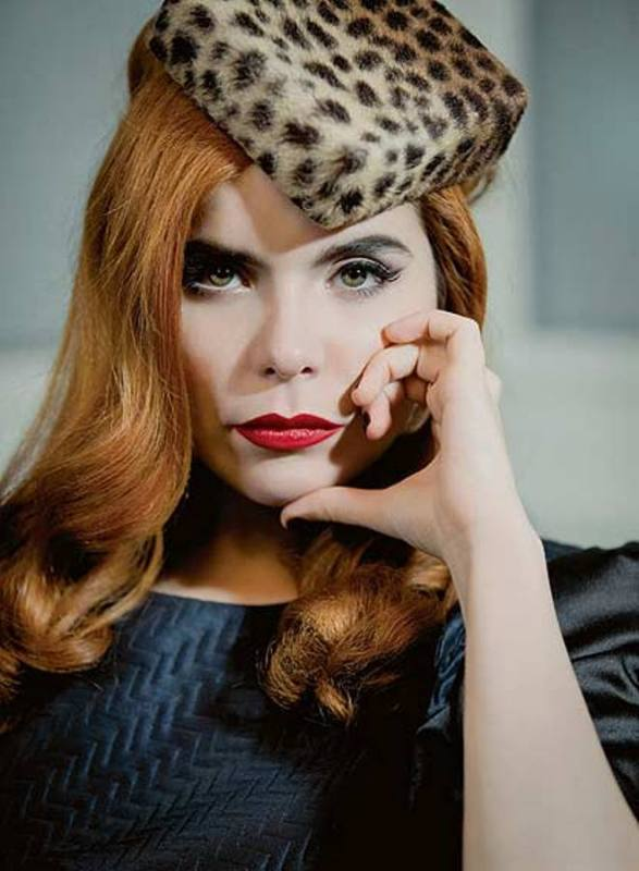 Paloma Faith 9b