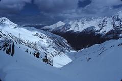 Scan10633 (lucky37it) Tags: e alpi dolomiti cervino
