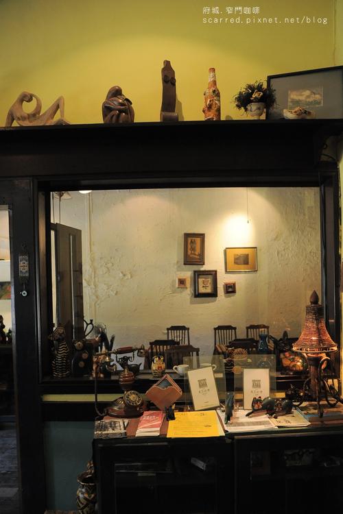 2009-11-08_1111_0049