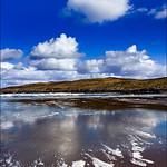 Achnahaird Bay Sunshine