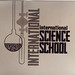 International Science School