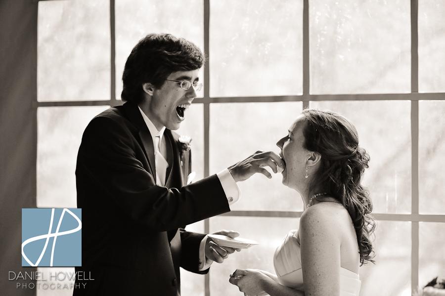carol_mark_wedding-1367