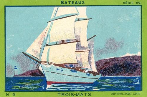 milliat bateaux004
