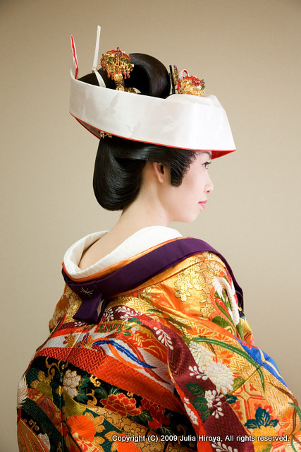 japanese_bride_03