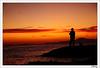 Colors of the hope (alemdag) Tags: sunset turkey nikon side türkiye antalya mehmet günbatımı d300 alemdağ alemdag balıkçı bratanesque nikond300 mehmetalemdağ