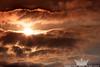 "Ťhє αḂsєnςє oƒ ṣuŋ "" (Queen333""آذڪروآ آلله) Tags: sun شمس guillaume withdraw absence the نظاره justclouds هع انو ماعندي ملون بالتصوير غياب فلتر شمسيه استخدم بماا بلورايزر"