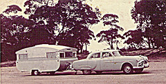 Roadmaster & Packard (maroochymax) Tags: