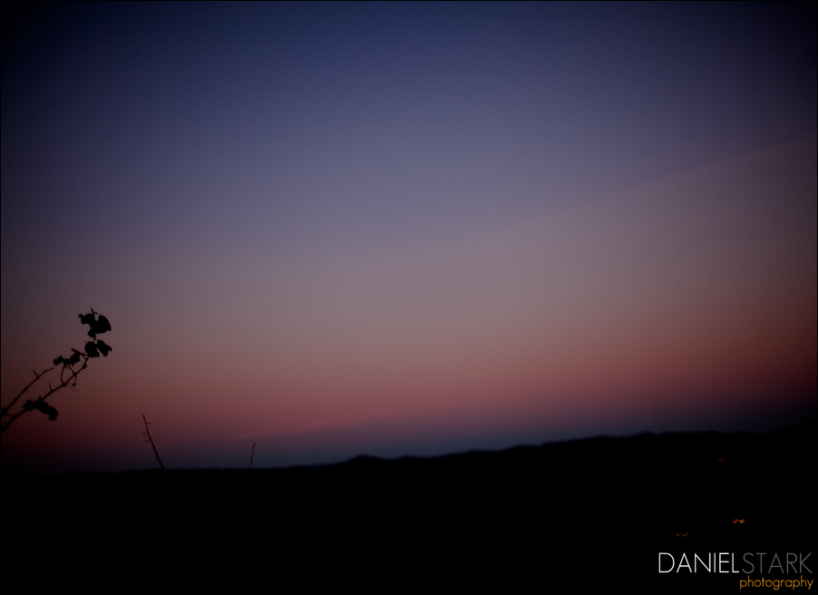 danielstarkphotogaphy-4