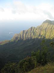 504 (GinaMK) Tags: kauai waimeacanyon napalicoast