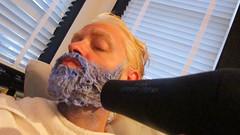 hairdoo-19