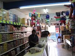 Pinata store