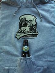 bottlepocket hoodie