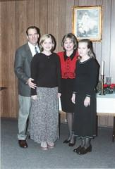 dec1998xmasfamily (hovda.family) Tags: hannah craig signe lieschen