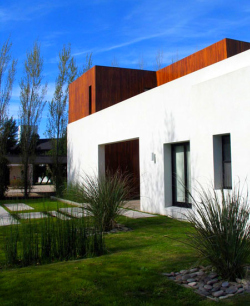 House-in-Buenos-Aires-by-Guillermo-Radovich-Arquitecto-8