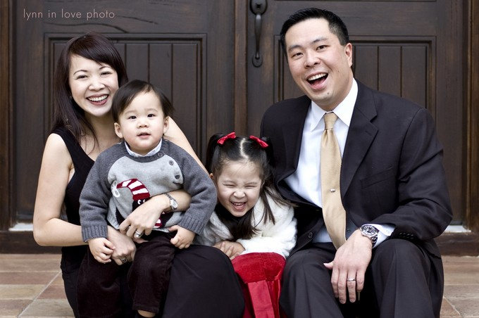Chen Family_009