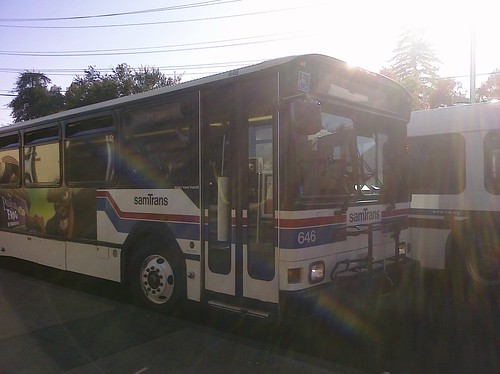 CIMG0266