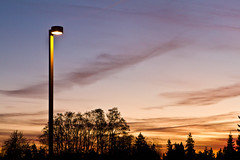 Lampost, Sunset #2 (absencesix) Tags: sunset sky usa nature weather clouds landscape iso800 washington december unitedstates dusk noflash redmond northamerica 2009 ef2470mmf28lusm locations microsoftcampus 65mm manualmode timeofday redwestcampus camera:make=canon geo:state=washington exif:make=canon exif:iso_speed=800 exif:focal_length=65mm geo:city=redmond canoneos7d canon7d redwestc hascameratype selfrating1stars december112009 1100secatf40 microsoftnorthcampus geo:countrys=usa exif:lens=ef2470mmf28lusm camera:model=canoneos7d exif:model=canoneos7d exif:aperture=ƒ40 subjectdistanceunknown redmondwashingtonusa geo:lon=12214120171784 geo:lat=47656934234062 47°3925n122°828w