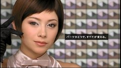 091022-shiseido-maki28