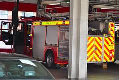 WrT 09 Papa 4 MAN LE14.285 JDC WX56 XKB 2007 F/06/06 (british fire rescue pics) Tags: rescue man temple fire 4 engine 09 papa avon 2007 jdc wrt xkb wx56 f0606 le14285