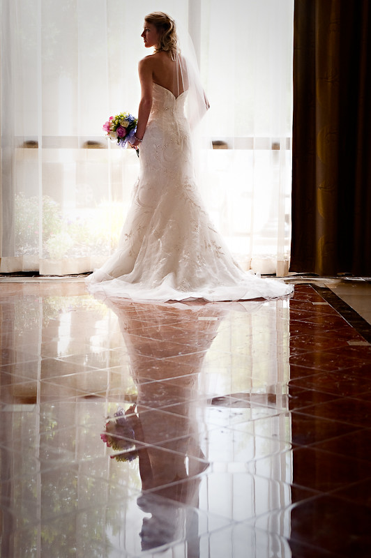 KristinaBWeddingDress