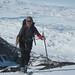 Greenland ski touring 2011-8