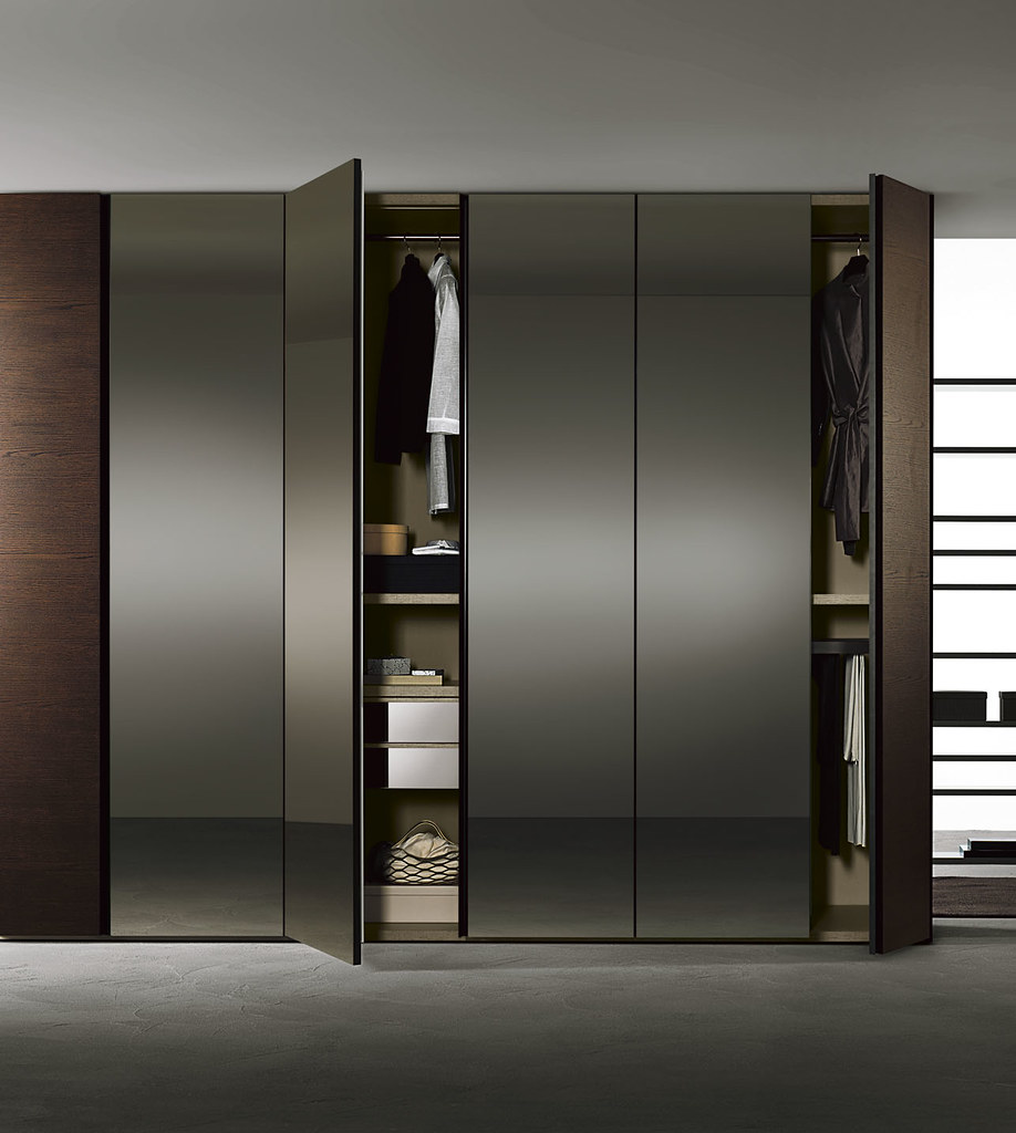 The world 39 s newest photos of design and kleiderschrank for Designer schlafzimmerschrank