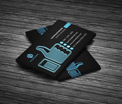 Business Card (Nahar Design) Tags: beautiful bestcard bestdesign blue businesscard carddesign creativedesign greencorporatecard multicolor orange pink popularcard simple