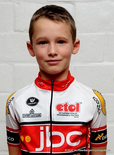 Sport en Steun Leopoldsburg (120)