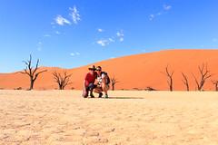 Dead Vlei (Ralph Apeldoorn) Tags: africa deadvlei desert duinen dunes namibia sand sossusvlei southernafrica woestijn zand hardapregion namibië