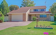 32 Wire Lane, Camden South NSW