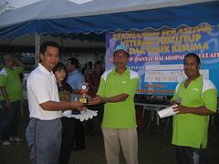 IMG_1251 (KRT FASA 7 BTK) Tags: bola veteran 2009 sepak pertandingan