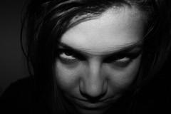 The Shining (Poisonous_mistresS) Tags: shadow bw sexy love face look crazy killing kubrick fear bn sensual io sguardo madness stanley killer attractive demon devil diablo charming temptation shining diavolo luscious phobia follia damnation paura pazzia uccidere attraente spaventare citazioni attrazione terrorizzato wendysonoacasaamoresuvienifuoridovetinascondi wendytesorolucedellamiavitanontifarnientesolochedevilasciarmi