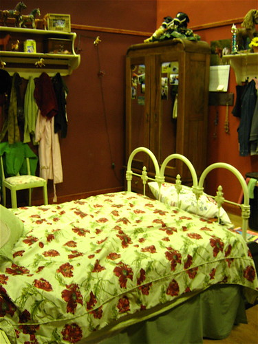 •• chambre #o4 ▬ occupée 3693542329_755baa72b4