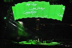 U2 360° Tour _D7C10364
