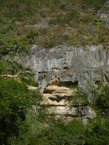 Paradise Canyon 050