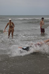 IMG_9552 (gashomo) Tags: beach skimboard oceanana