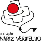 logo_nariz_vermelho