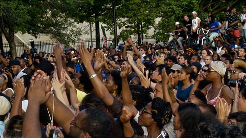 07.06.09 Janelle Monáe @ Brooklyn Afro-Punk Fest (30)