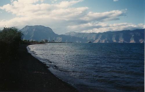 lugulakeshore